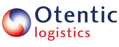 Otentic Customs
