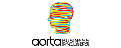 Aorta Business Intelligence