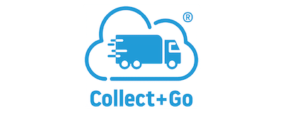 Collect+Go
