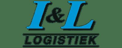 I&L Logistics