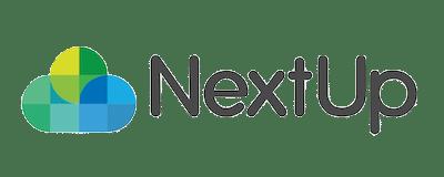NextUp