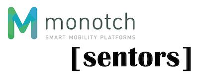 Monotch & Sentors
