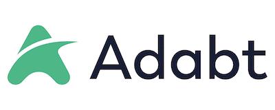 Adabt